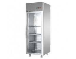 Single Glass Door Freezer - AFO7 EKO MBT PV