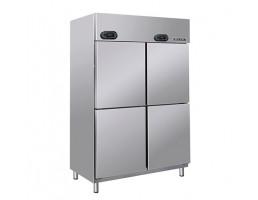 4 Door Upright Freezer - BS 4DUF / Z