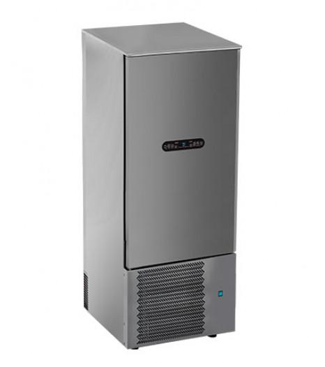 Blast Freezer 20 Tray - DO20