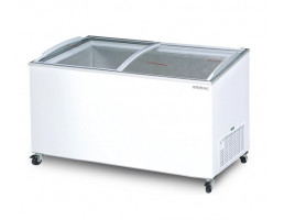Display Chest Freezer 427L - CF0500ATCG