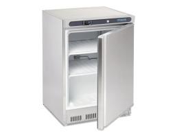 Under Counter Freezer 140 Litre CD081- A