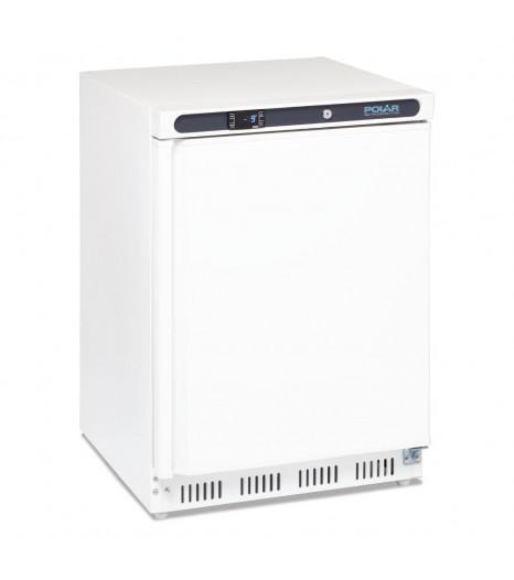 Under Counter Freezer White 140 Litre CD611-A