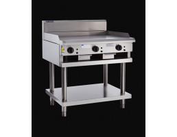Griddle 900mm Grill & Shelf - CS-9P