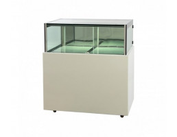 Chocolate Display Case - DS1200V