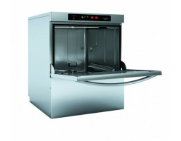 Underbench Glass / Dish washer - CO-402BDD