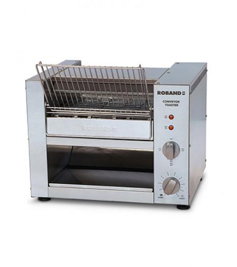 Conveyor Toaster - TCR15