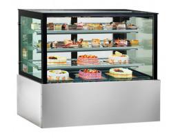 Chilled Food Display 1500mm - SL850V