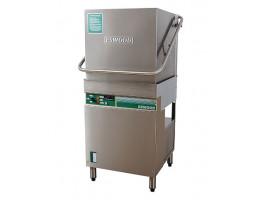 Pass Through Recirculating Dish washer ES25