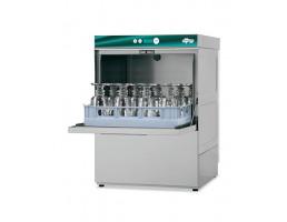 Eswood SW400 Intelligent One Touch Warewashing System
