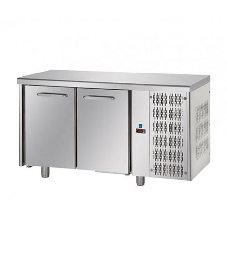 2 Door Underbar Freezer - TF02 EKO BT