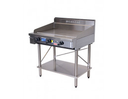 Griddle GPGDB-36 800 Series Goldstein