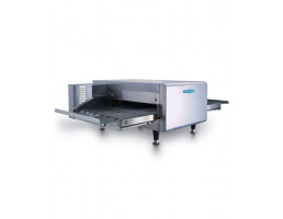 Pizza Oven Conveyor Oven HHC2020