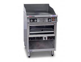 Hot Plate Griller - AHT860