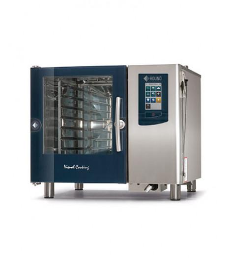 Electric Combi Oven Houno CPE 1.06 Combi Oven