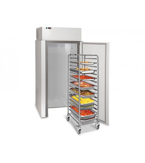 Minicella BT Mini Freezer Room