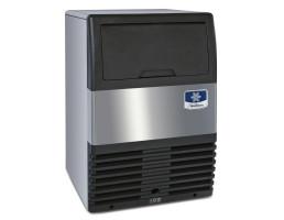 Ice Machine Undercounter - UG50 Manitowoc Sotto