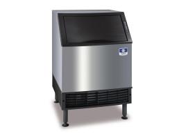 Ice Machine Neo - UY0240A Manitowoc