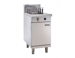 Noodle Cooker - NC-45 Luus
