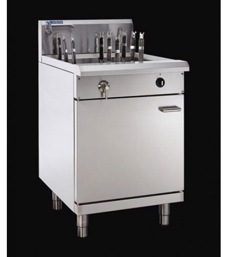 Noodle Cooker - NC-60 Luus