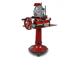 NS330M Meat Slicer Hertiage Fly wheel Meat Slicer