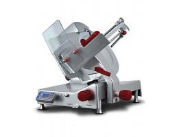 NS350HDA Meat Slicer Automatic Heavy Duty