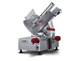 NS350HDS Meat Slicer Semi Automatic Heavy Duty