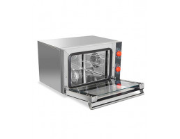 Commercial Convection Oven Nerino Mini Oven