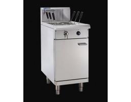 Pasta Cooker - PC-45