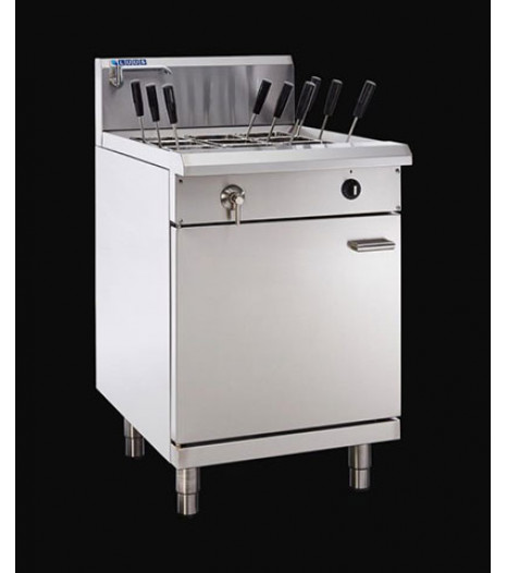 Pasta Cooker - PC-60