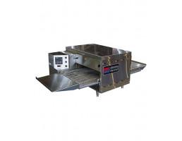 Electric Counter top Conveyor Oven PS520E