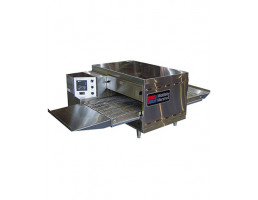 Gas Counter top Conveyor Oven PS520G
