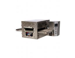 Electric Conveyor Oven PS628E WOW
