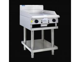 Griddle 600mm Grill & Shelf - CS-6P