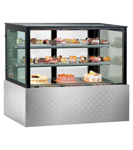 Food Display Fridge (1500mm) - SG150FA-2XB