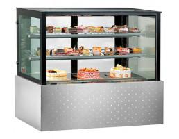 Chilled Food Display 1200mm - SG120FA-2XB