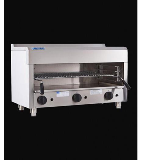 Gas Salamander 900MM – SM-90
