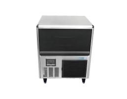 Ice Machine Undercounter - SN-101B