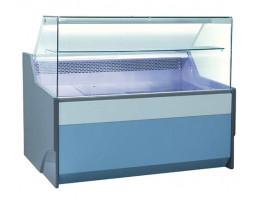 Compact Deli Display 670 Litre - ST20LC