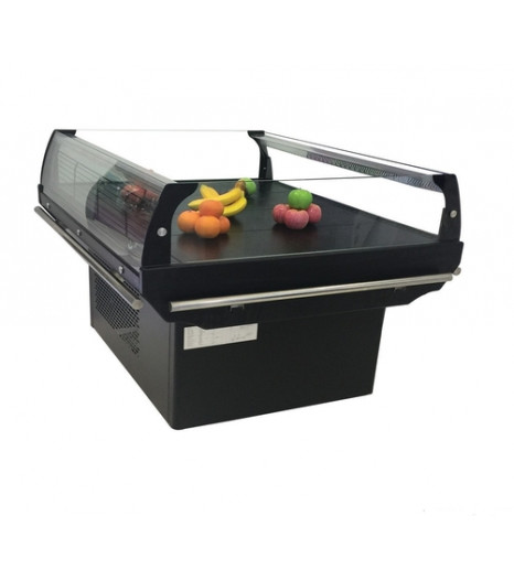 Promotional Display Cabinet - STP1310