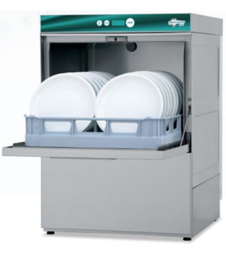 Undercounter Dishwasher / Glasswasher - SW500