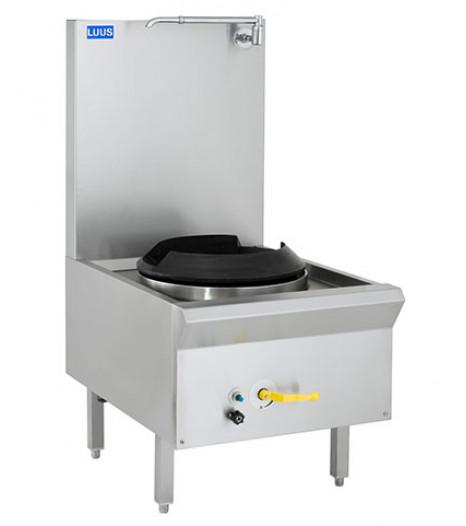 StockPot - Traditional Stockpot Boiler - WF-1SP