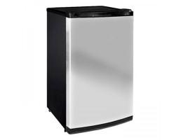 Under Counter Bar Freezer 80 Litre - FED TF-10Q