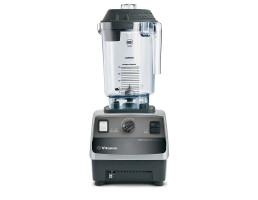 VM10199 Drink Machine Advance Viatamix Drink Machine Advance