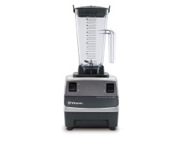 Drink Machine 2 Speed Viatamix Drink Machine 2 Speed