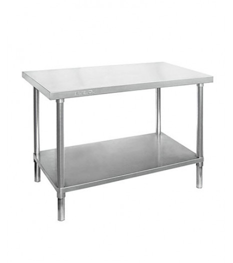 STAINLESS STEEL WORKBENCHES – WB7