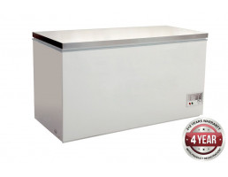 Bd466f Chest Freezer (1)