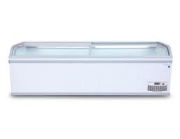 Island Freezer - IRENE ECO 210