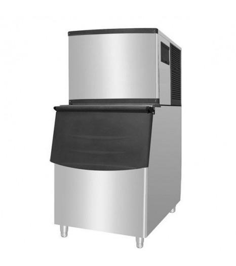 Frig Ice Maker Sk 700p