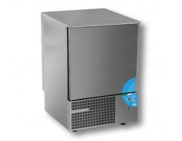 Blast Chiller & Shock Freezer 10 Tray ADO10