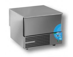 Blast Chiller & Shock Freezer 3 Tray ADO3